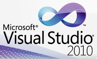 Visual Studio 2010 Release Candidate is Available - Microsoft Playground