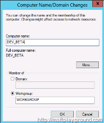 Server-Manager-Change-Hostname-2