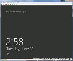ctrl-alt-delete-screen