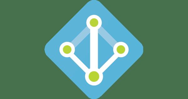 Azure Active Directory Pass-Through